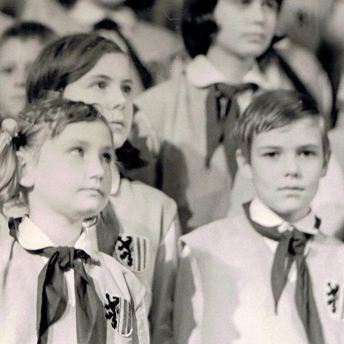 Konzert (1968)