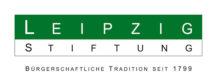 Leipzigstiftung (Logo)