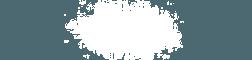 Chorliebe (Logo)