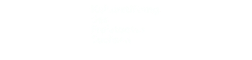Kulturstiftung des Freistaates Sachsen (Logo)