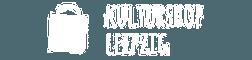Kulturshop Leipzig (Logo)
