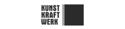 Kunstkraftwerk (Logo)