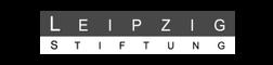 Leipzig-Stiftung (Logo)