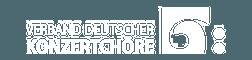 Verband Deutscher Konzertchöre (Logo)
