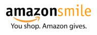 Amazon Smile (Logo)