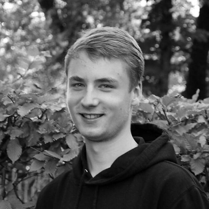 Dragan Lautenschläger (Portraitfoto)