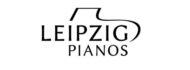 Leipzig Pianos (Logo)