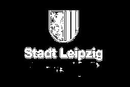 Stadt Leipzig (Wappen)
