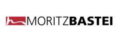 Moritzbastei (logo)