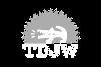Theater der Jungen Welt (Logo)